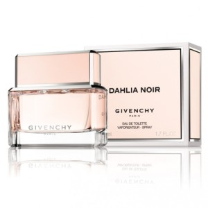 Givenchy-Dahlia-Noir-Eau-de-Toilette_50ml_EdT-700x700