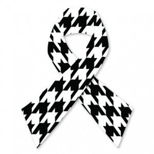 houndstooth_ribbon-31-300x300