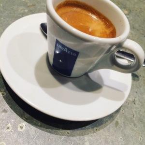 coffee lovers unite