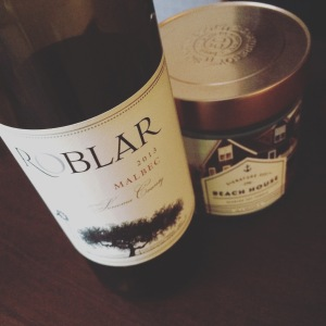 the bachelorette: week 5 featured wine