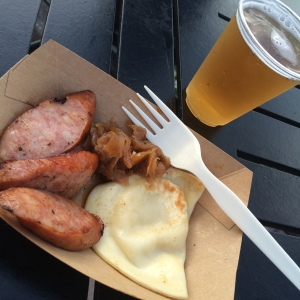 poland - epcot® international food & wine festival